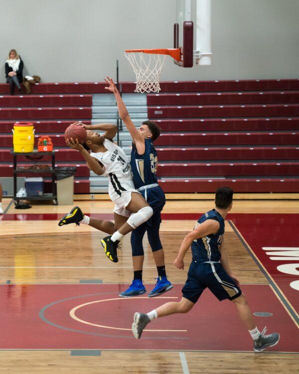 Basketball Tournament 2017 002