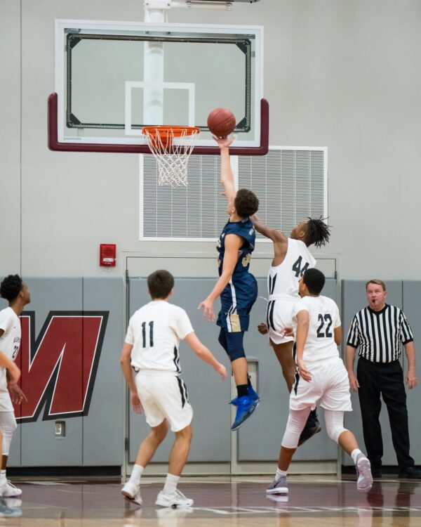 Basketball Tournament 2017 003