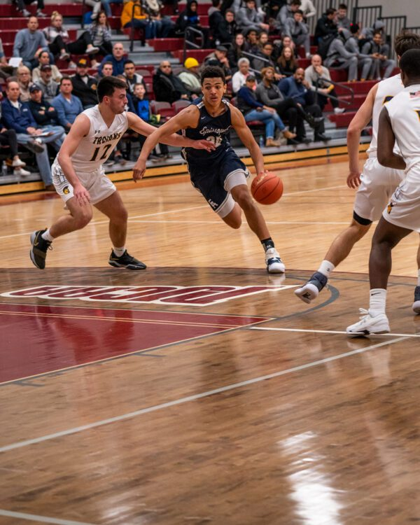 Basketball Tournament 120818 020