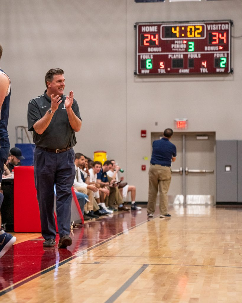 Basketball Tournament 120818 025