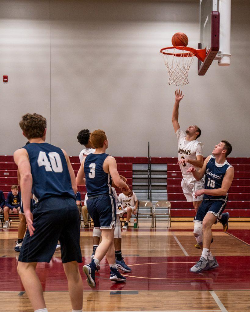 Basketball Tournament 120818 026