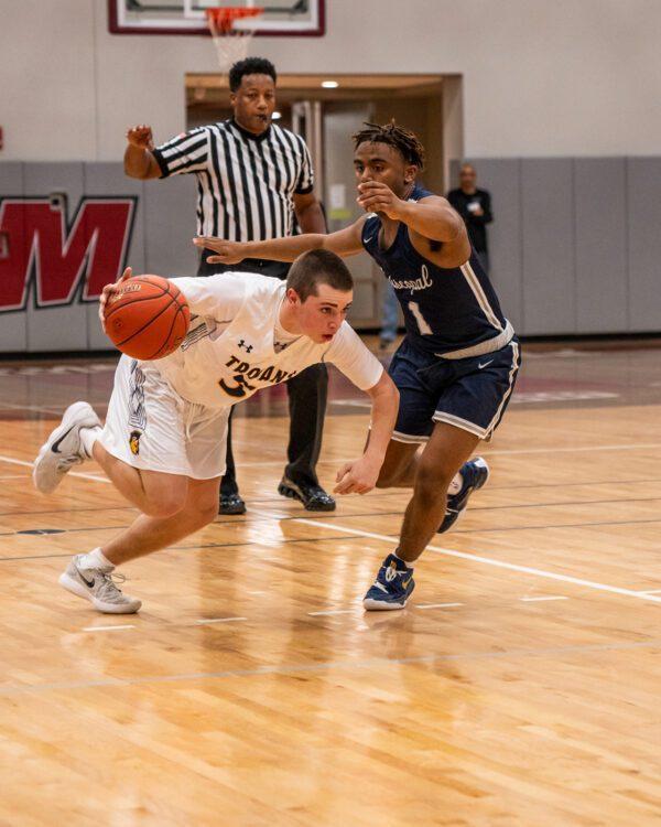 Basketball Tournament 120818 027