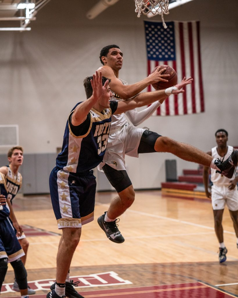 Basketball Tournament 120818 029