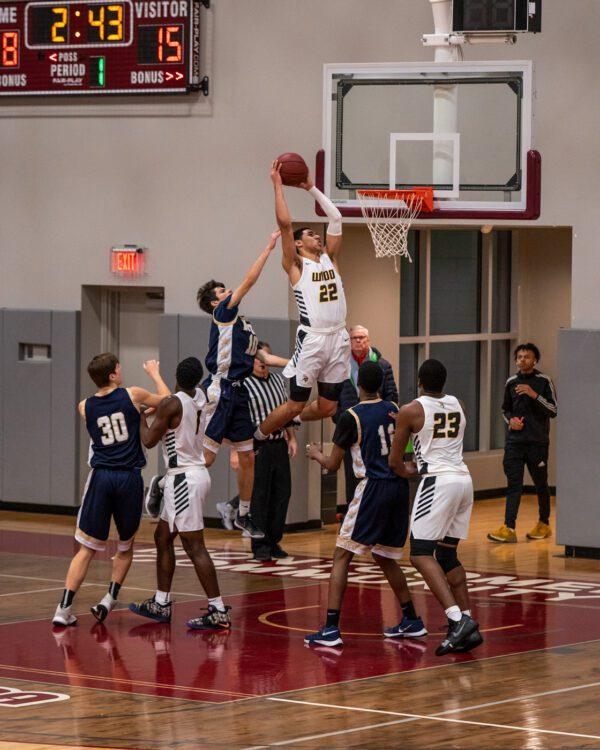 Basketball Tournament 120818 034