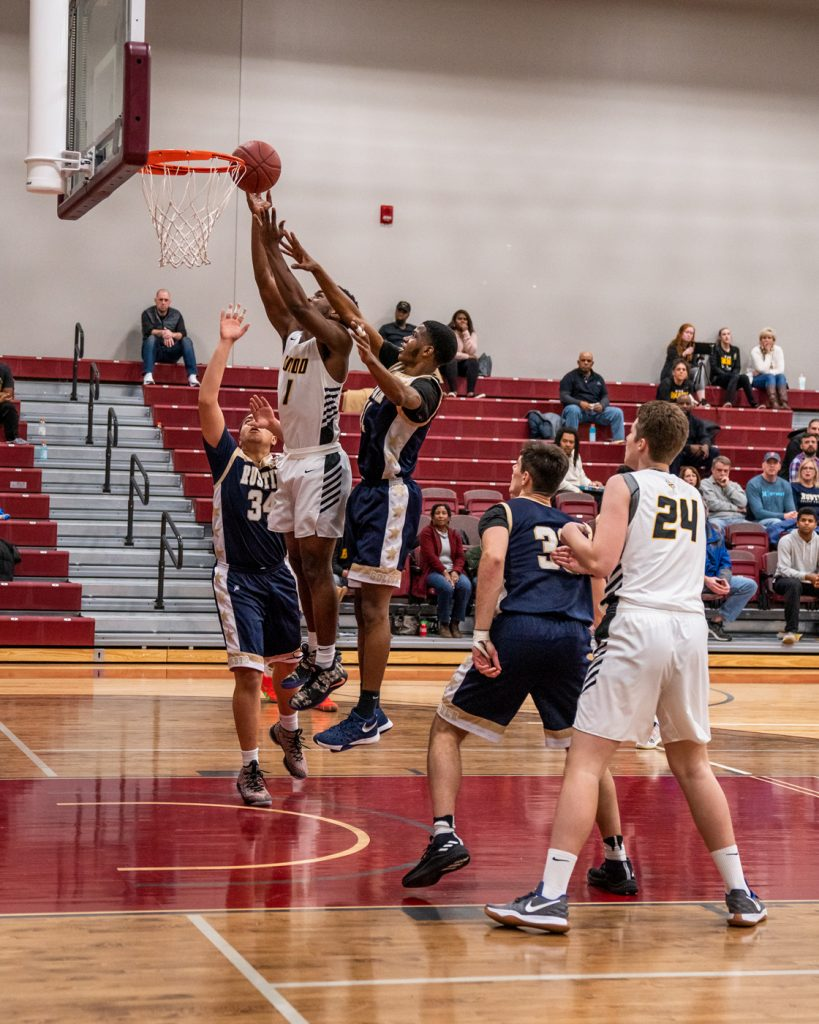 Basketball Tournament 120818 037