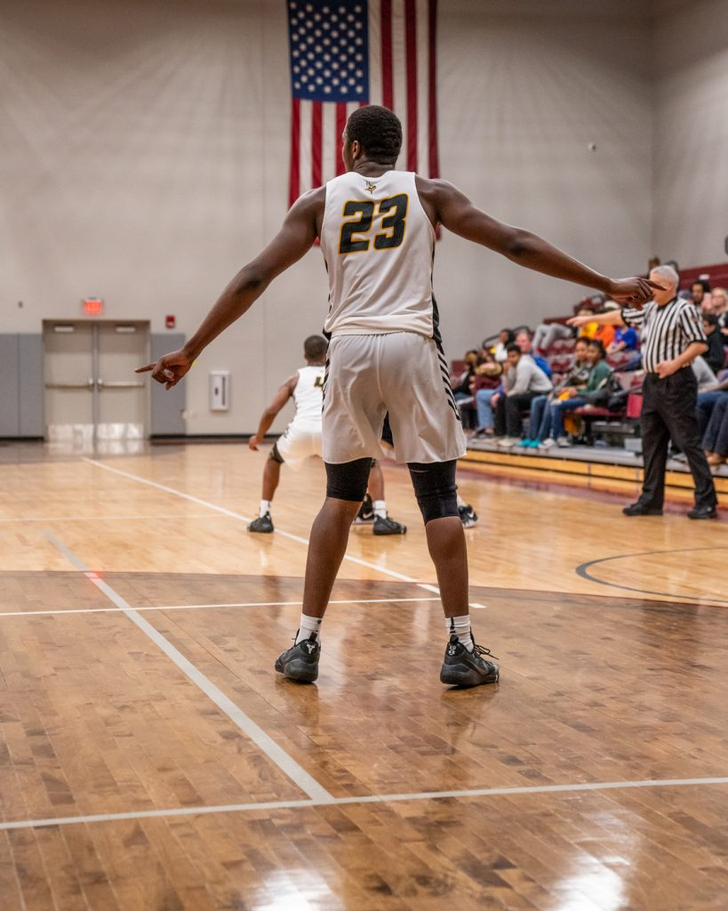 Basketball Tournament 120818 038