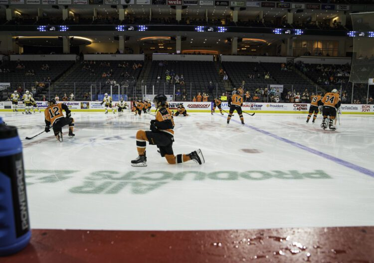 Lehigh Valley Phantoms Hockey 041418 002