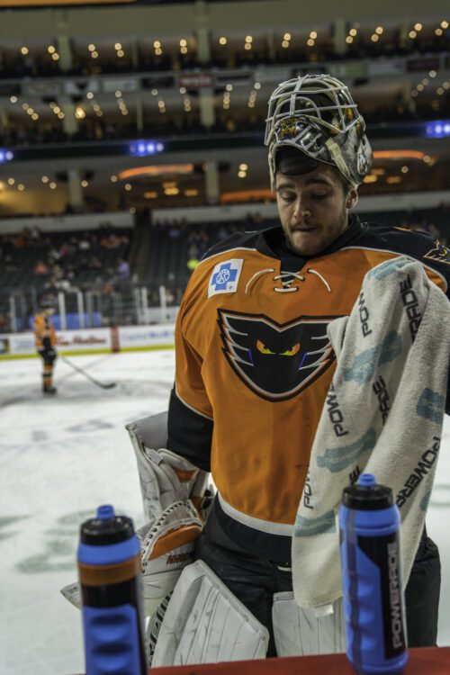 Lehigh Valley Phantoms Hockey 041418 005