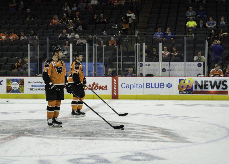 Lehigh Valley Phantoms Hockey 041418 006