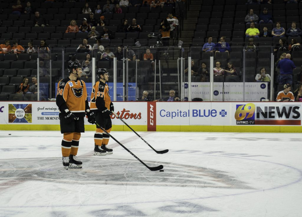 Lehigh Valley Phantoms Hockey 041418 006