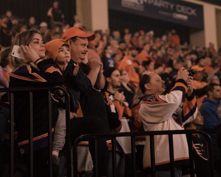 Lehigh Valley Phantoms Hockey 041418 012