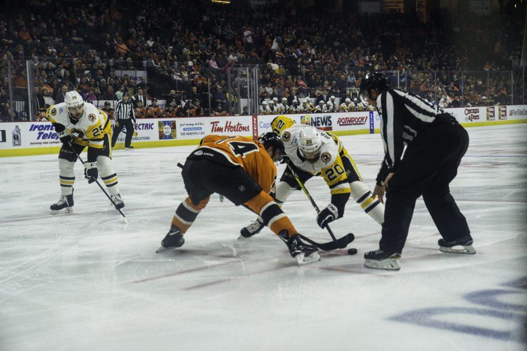 Lehigh Valley Phantoms Hockey 041418 014