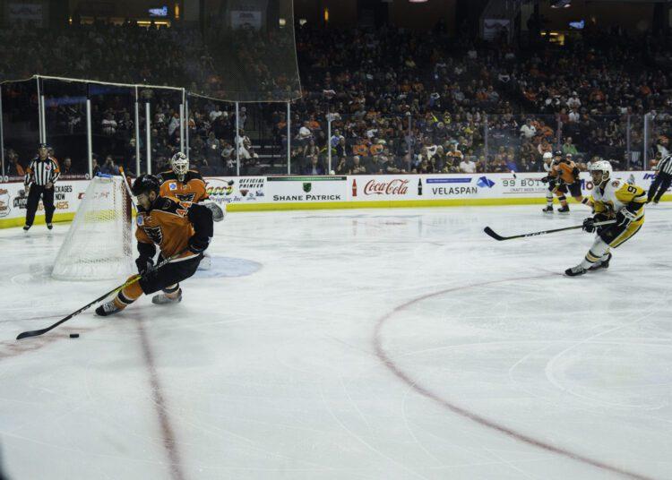 Lehigh Valley Phantoms Hockey 041418 015