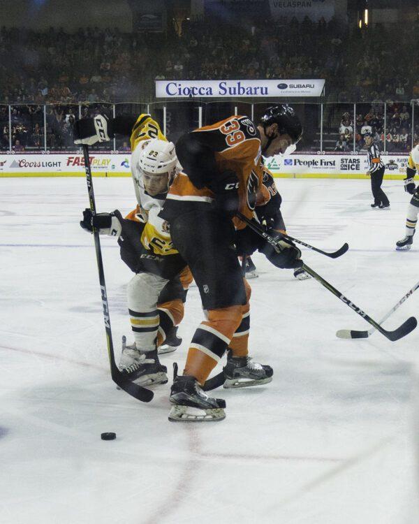 Lehigh Valley Phantoms Hockey 041418 016