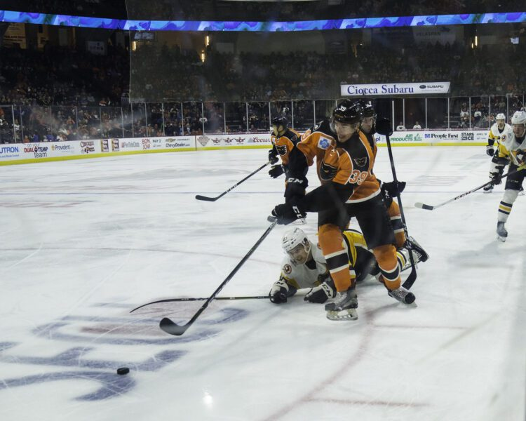 Lehigh Valley Phantoms Hockey 041418 017