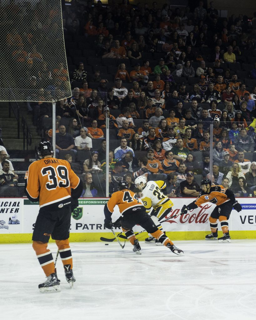 Lehigh Valley Phantoms Hockey 041418 020