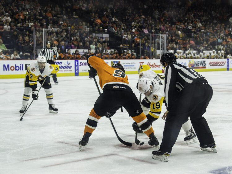 Lehigh Valley Phantoms Hockey 041418 021