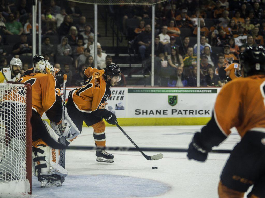 Lehigh Valley Phantoms Hockey 041418 022