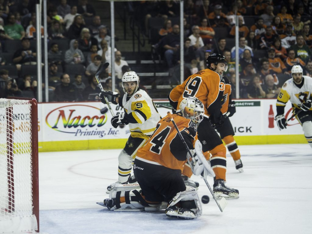 Lehigh Valley Phantoms Hockey 041418 023