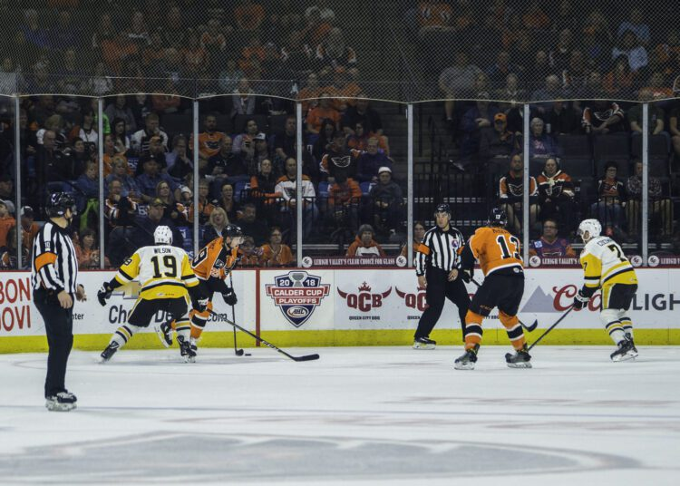 Lehigh Valley Phantoms Hockey 041418 024