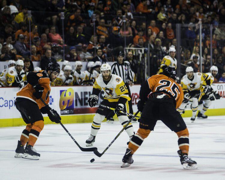 Lehigh Valley Phantoms Hockey 041418 026