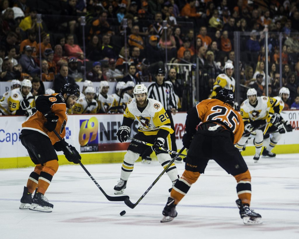 Lehigh Valley Phantoms Hockey 041418 026