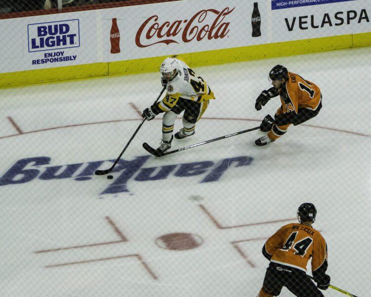 Lehigh Valley Phantoms Hockey 041418 031