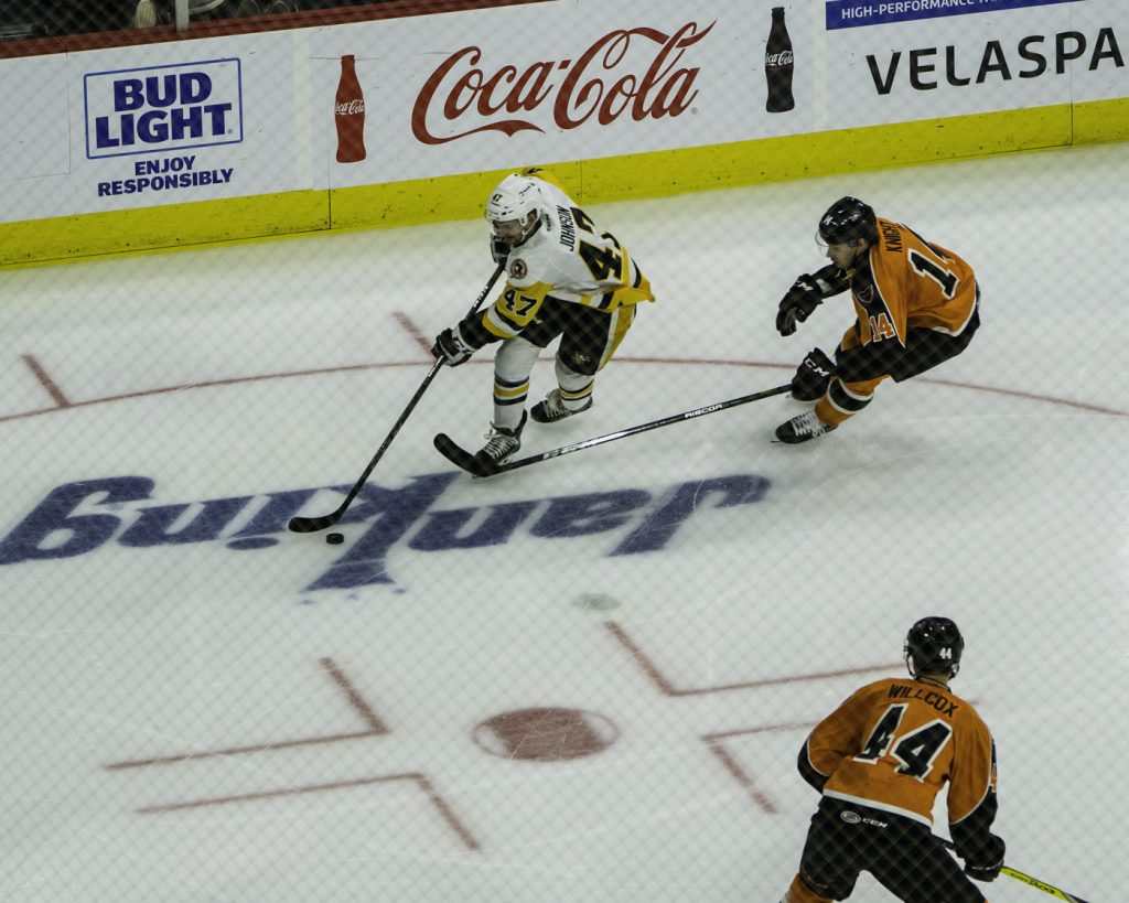 Lehigh Valley Phantoms Hockey 041418 031