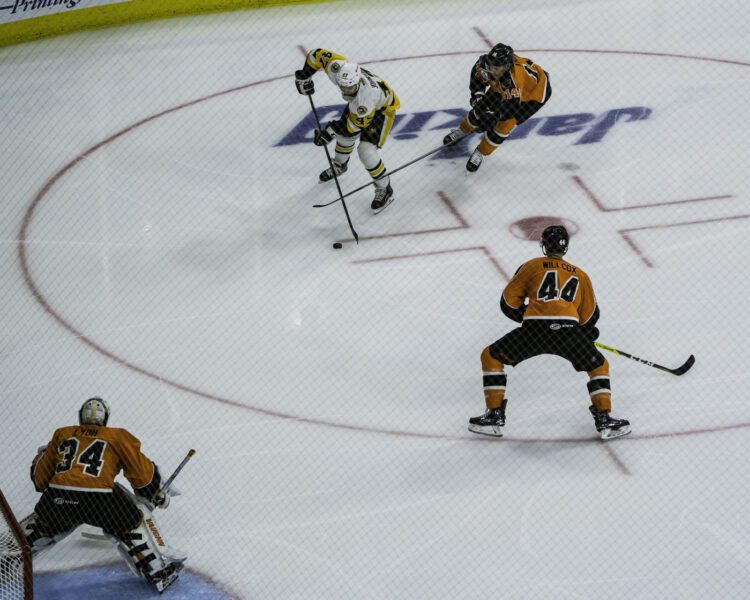 Lehigh Valley Phantoms Hockey 041418 032