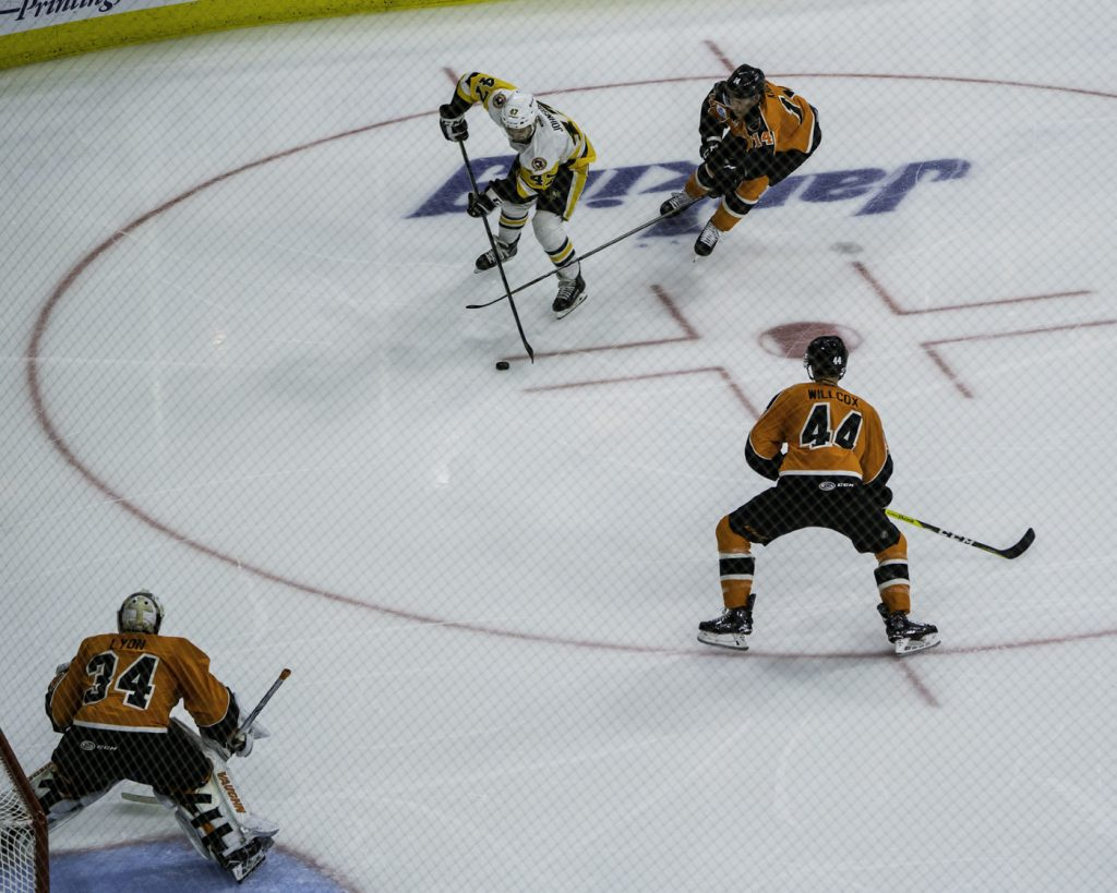 Lehigh Valley Phantoms Hockey 041418 032