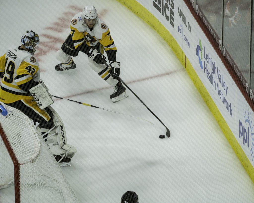 Lehigh Valley Phantoms Hockey 041418 035