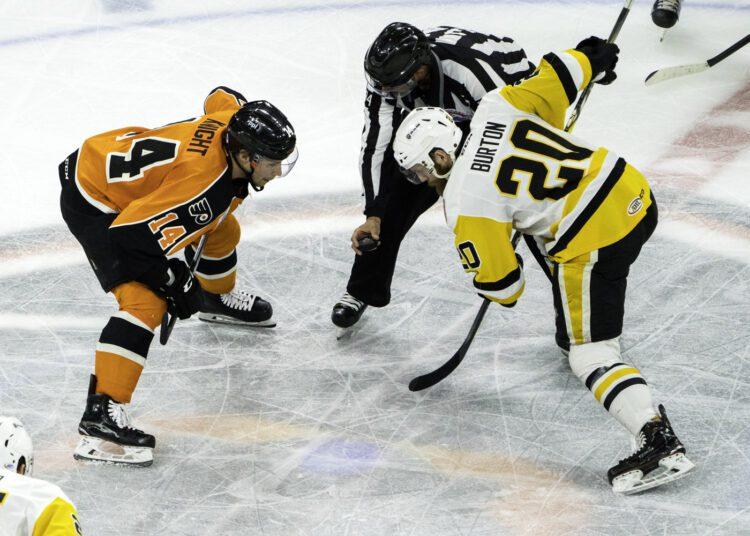 Lehigh Valley Phantoms Hockey 041418 036