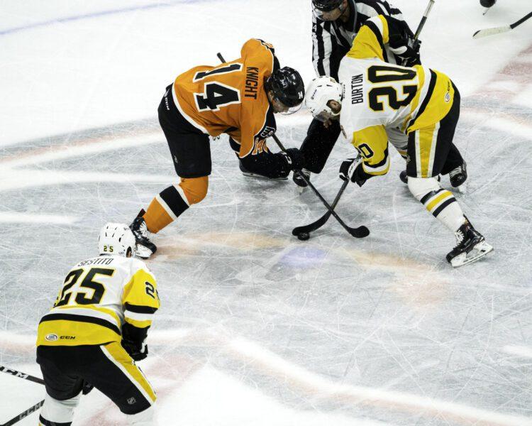 Lehigh Valley Phantoms Hockey 041418 037