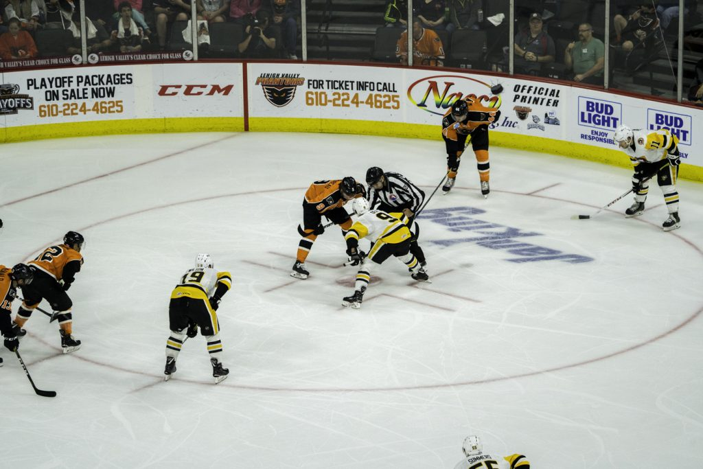 Lehigh Valley Phantoms Hockey 041418 038