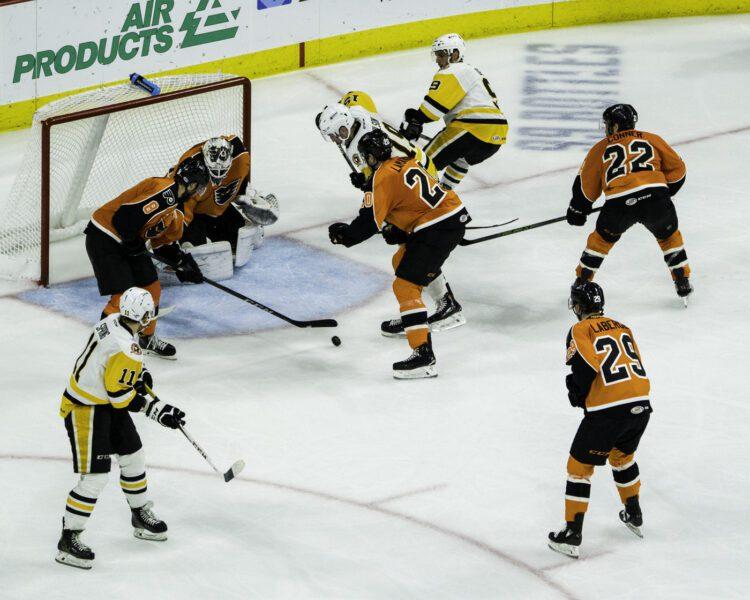 Lehigh Valley Phantoms Hockey 041418 044