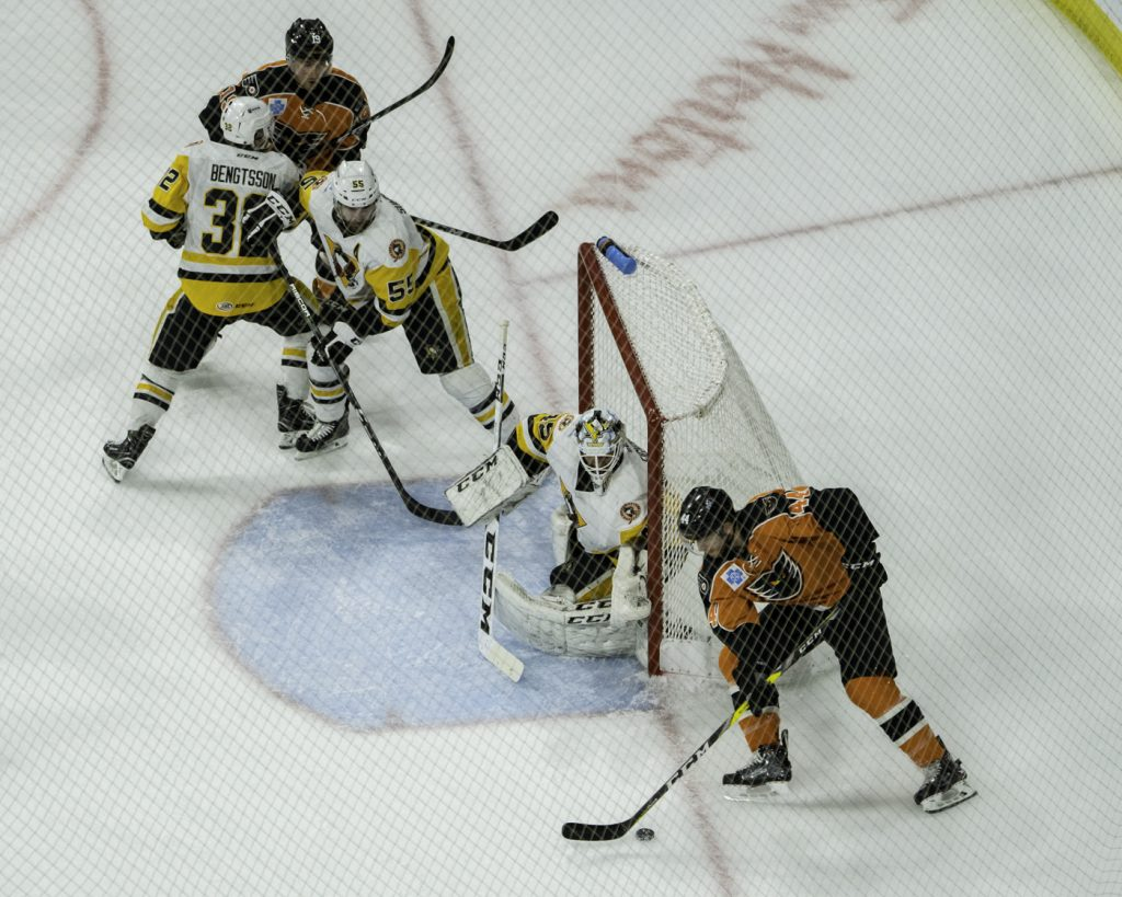 Lehigh Valley Phantoms Hockey 041418 046