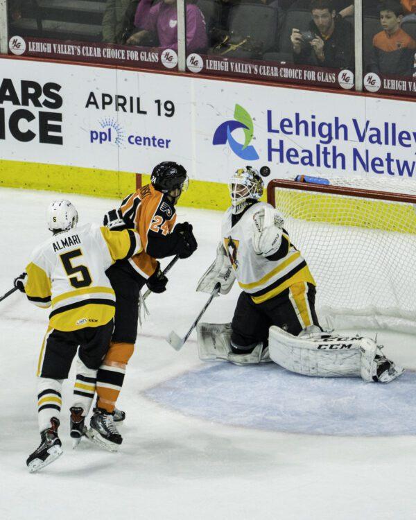 Lehigh Valley Phantoms Hockey 041418 047