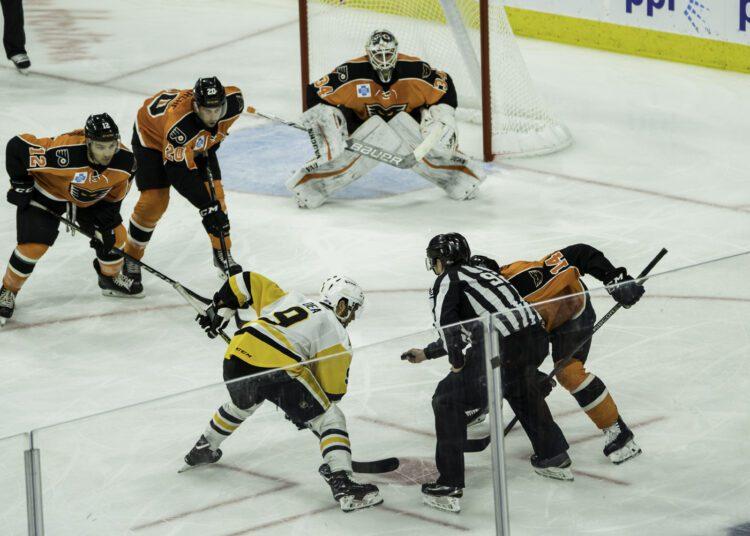 Lehigh Valley Phantoms Hockey 041418 053