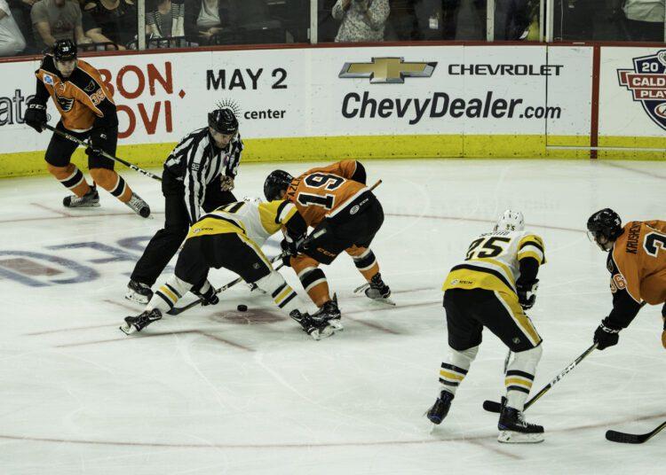 Lehigh Valley Phantoms Hockey 041418 054