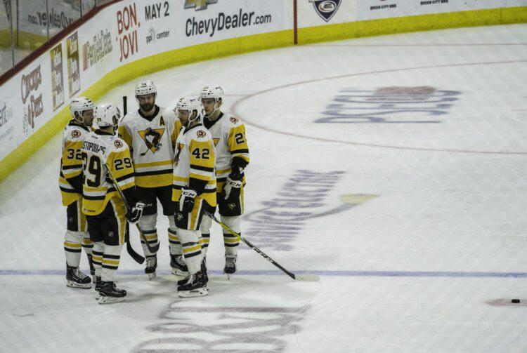 Lehigh Valley Phantoms Hockey 041418 056