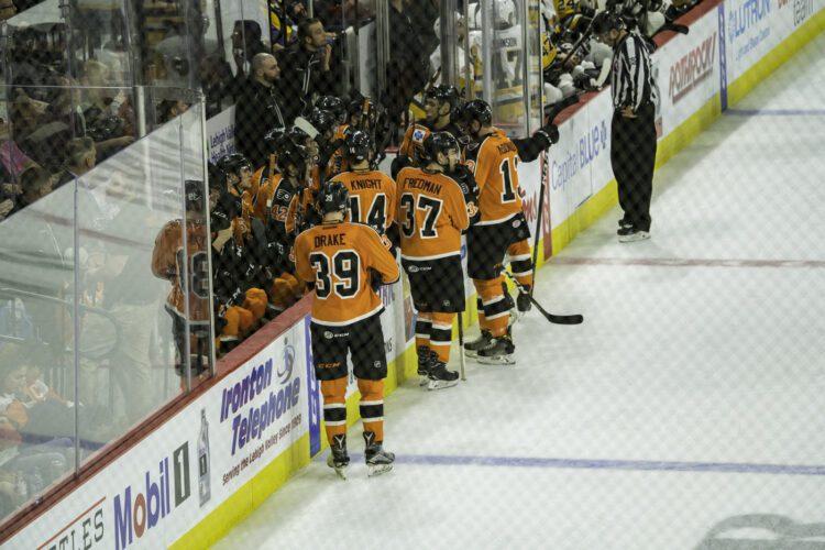 Lehigh Valley Phantoms Hockey 041418 057