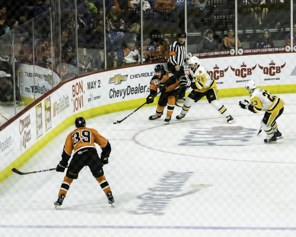 Lehigh Valley Phantoms Hockey 041418 062
