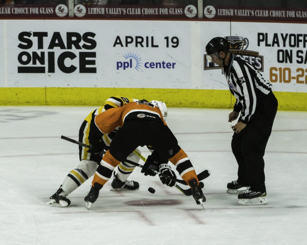 Lehigh Valley Phantoms Hockey 041418 065