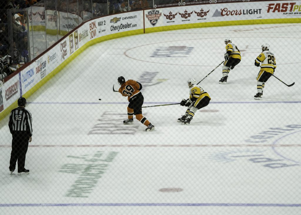 Lehigh Valley Phantoms Hockey 041418 069