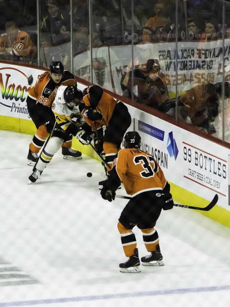 Lehigh Valley Phantoms Hockey 041418 070