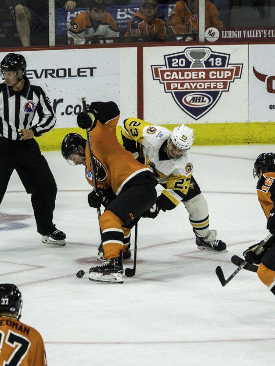 Lehigh Valley Phantoms Hockey 041418 071