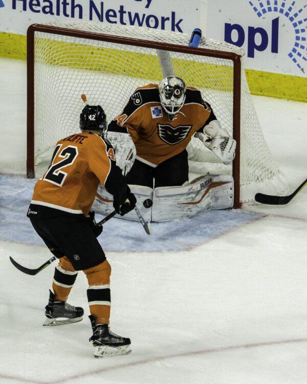 Lehigh Valley Phantoms Hockey 041418 073