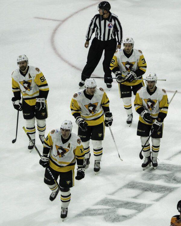 Lehigh Valley Phantoms Hockey 041418 076
