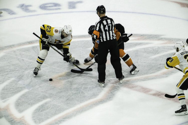 Lehigh Valley Phantoms Hockey 041418 078