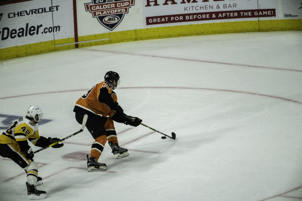 Lehigh Valley Phantoms Hockey 041418 079